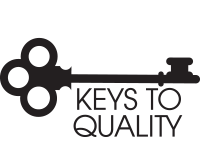 pd registry the pennsylvania key