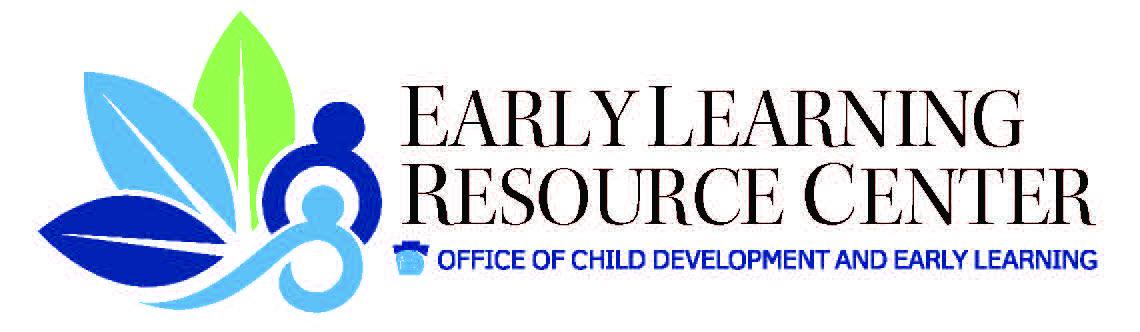 ELRC logo